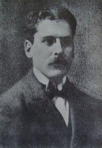 Roberto Cayol