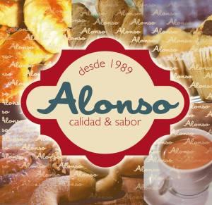 Alonso interior