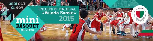 Banner-Enc-Minibasquet2015