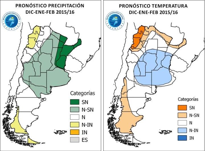 Mapas-clima