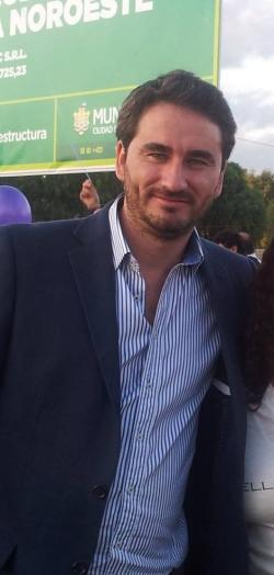 Jaime Juaneda 3