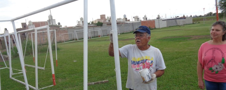 Miguel Muñoz 4