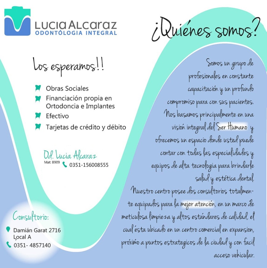 Lucia Alcaraz 2